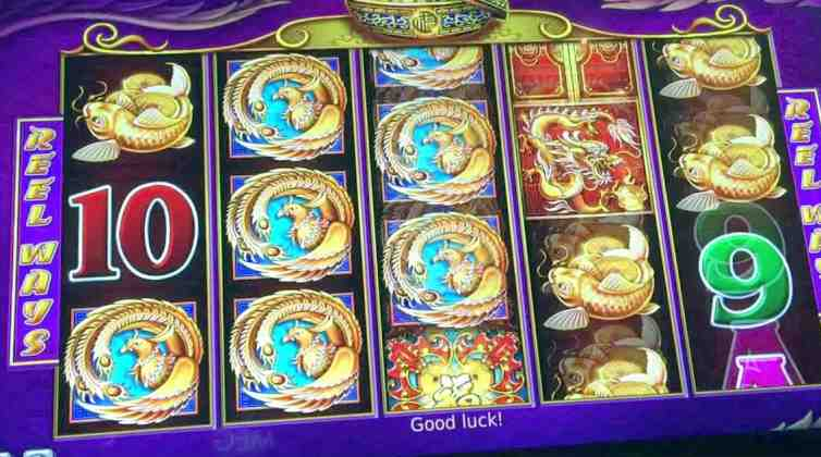 how to play penny slots online